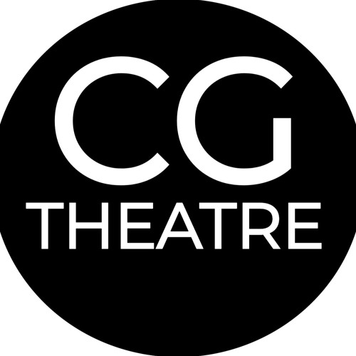 Common Ground Theatre's avatar