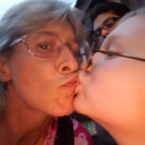 Christy Ruiz's avatar
