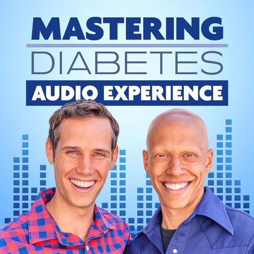 Mastering Diabetes's avatar