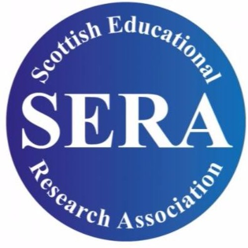Scottish Educational Research Association (SERA)'s avatar
