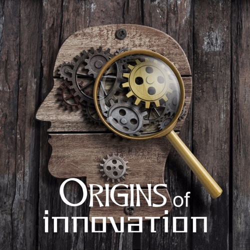 Origins of Innovation's avatar