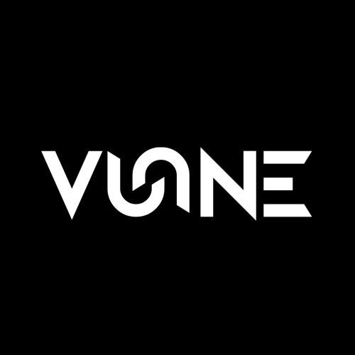 VUUNE's avatar