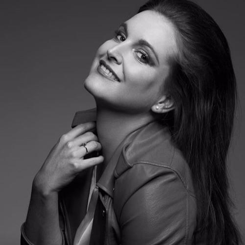 Leonie Zandt's avatar