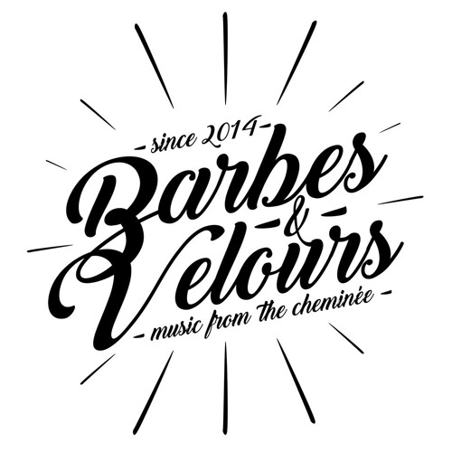 Barbes & Velours's avatar