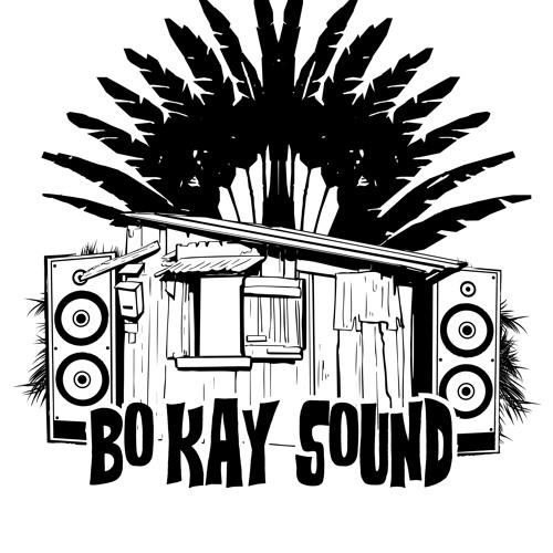Selecta Nobody (Bo Kay Sound system)'s avatar