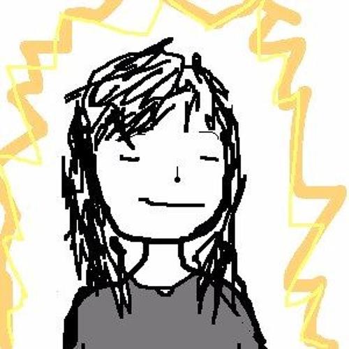 The Fun Part's avatar