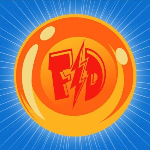 FlashDAIO's avatar