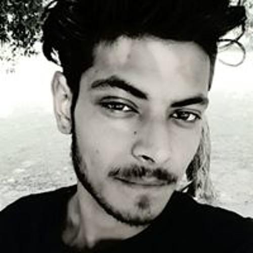 Harsh Verma's avatar
