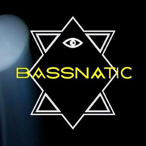 Bassnatic's avatar
