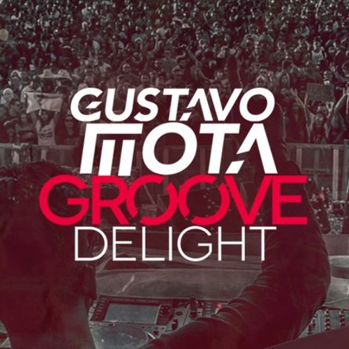 Gustavo Mota B2B Groove Delight's avatar