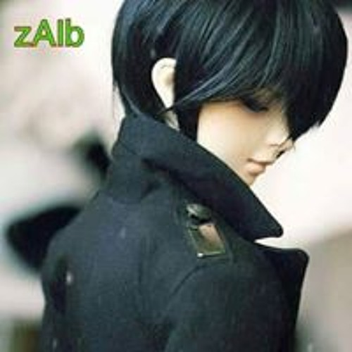 Ali Zaib Malik's avatar