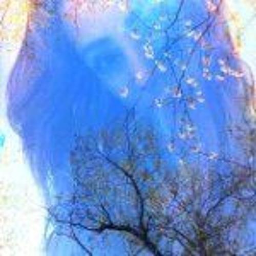 Lillie Beth's avatar