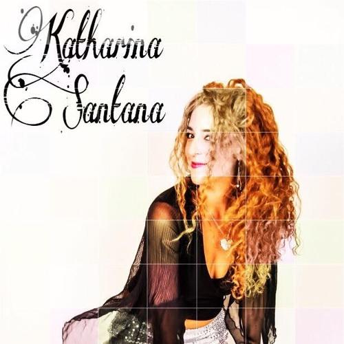 Katharina Santana's avatar