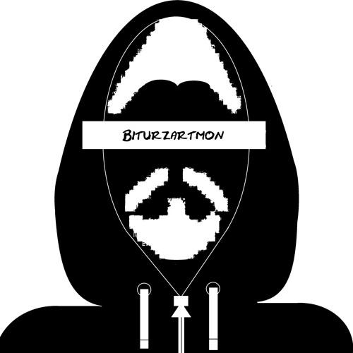 biturzartmon's avatar