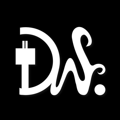 Delta Works's avatar