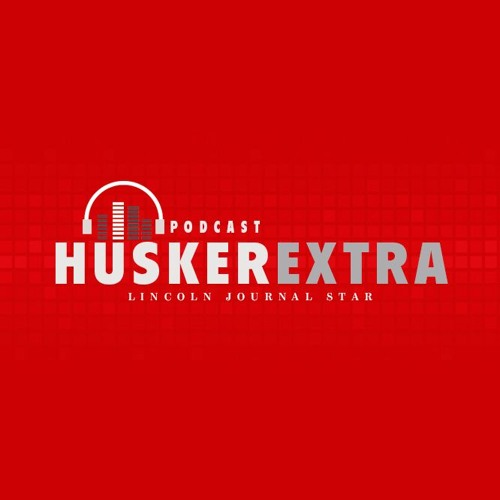 Ep. 110: The latest in Nebraska baseball coaching search and a newsy week in Husker football