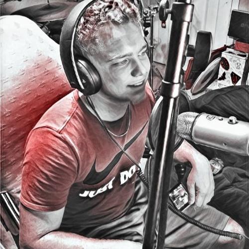 JBH's avatar