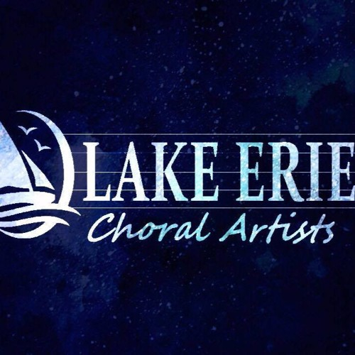 Lake Erie Choral Artists's avatar
