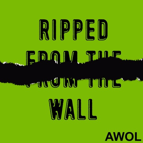 Ripped From The Wall's avatar