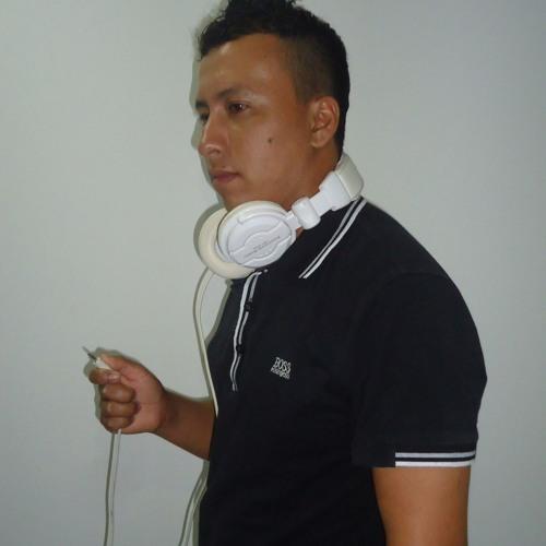 Dj Alex Beat Oficial's avatar