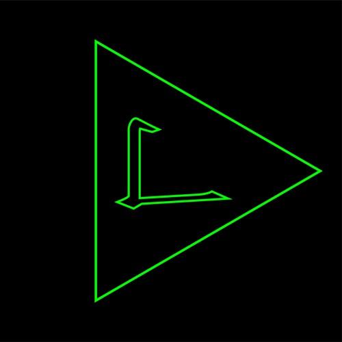 Laimite's avatar