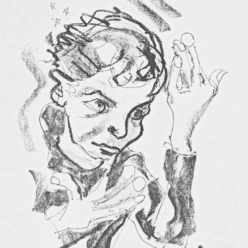 Helmut Nüske's avatar