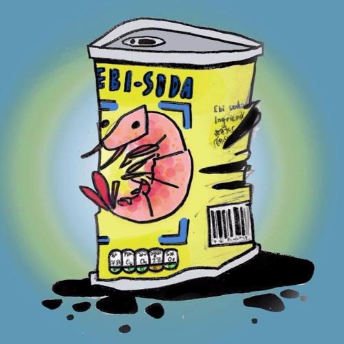 Ebi Soda's avatar