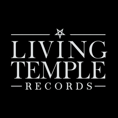 Living Temple Records's avatar