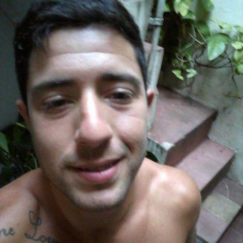 Maximiliano Parra's avatar