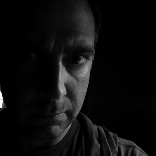 Kevin Manthei's avatar