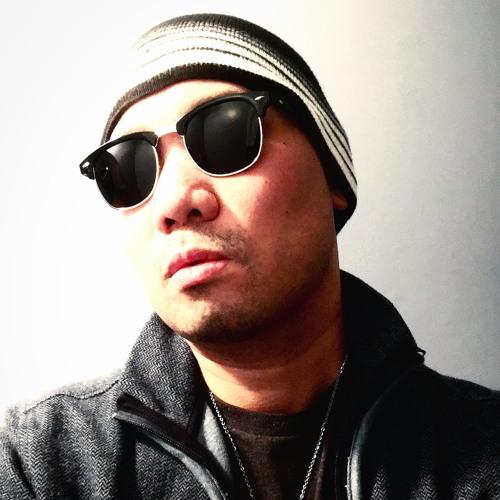 SKai's avatar