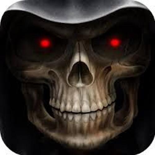 MaTTyP RePOst PaGe's avatar