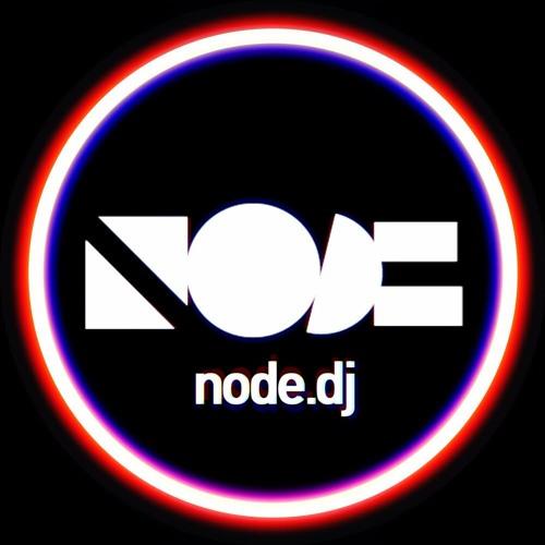 Node's avatar