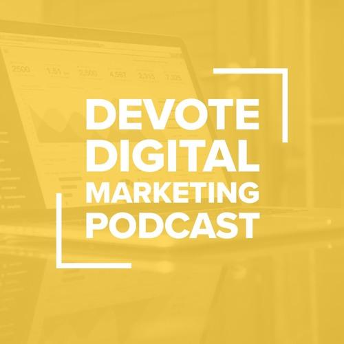 Devote Digital's avatar