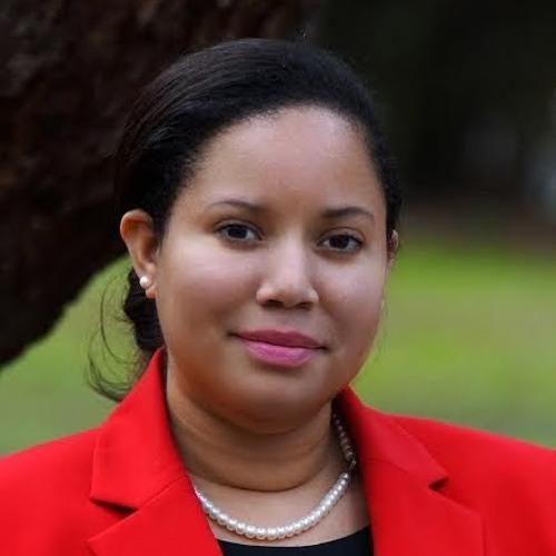 Charlenemaryjames's avatar