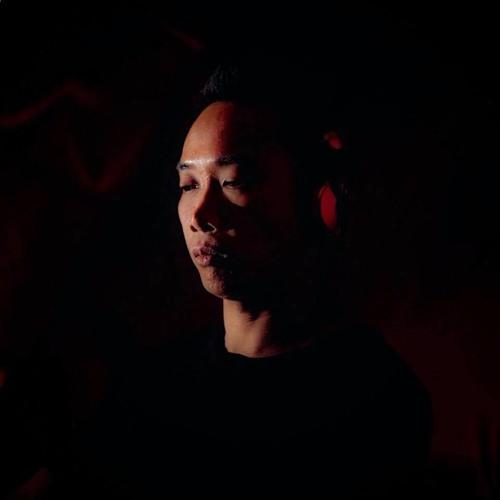 DEEN's avatar