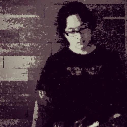 Lazy Avenue's avatar
