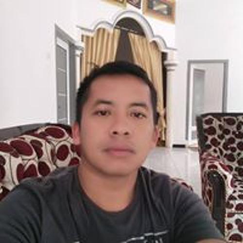 M Sam's avatar