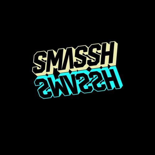 DJSMASSH's avatar
