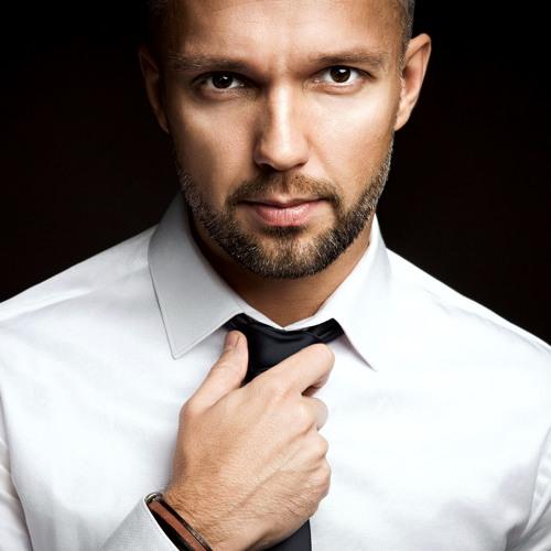 Andrey Exx's avatar