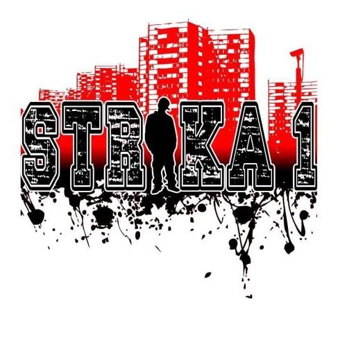 Strika 1's avatar