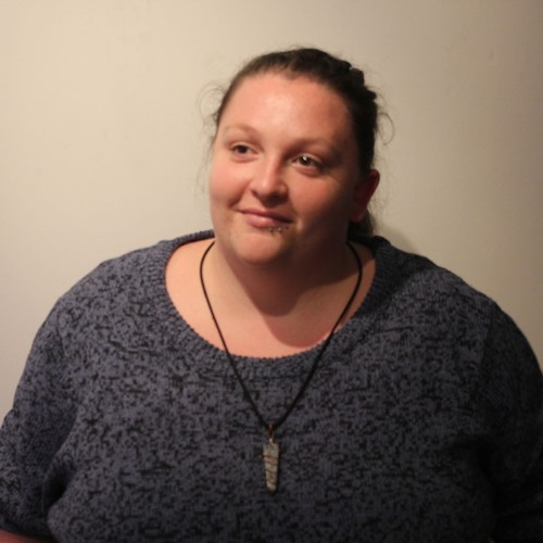 Molly Scarborough's avatar