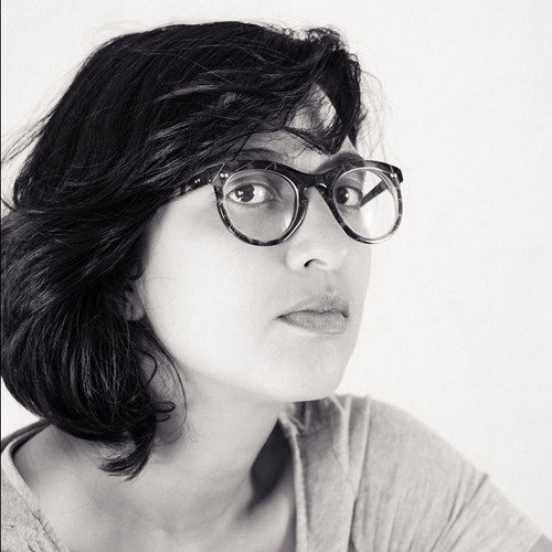manilavi's avatar