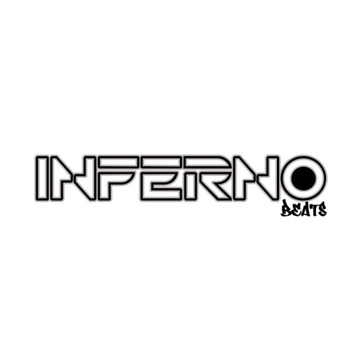 INFERNO BEATS's avatar