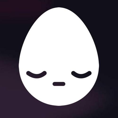 SleepingEggs's avatar