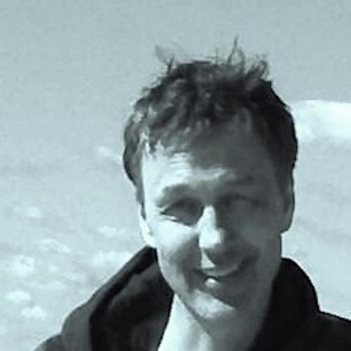 Christian Kämpfer's avatar