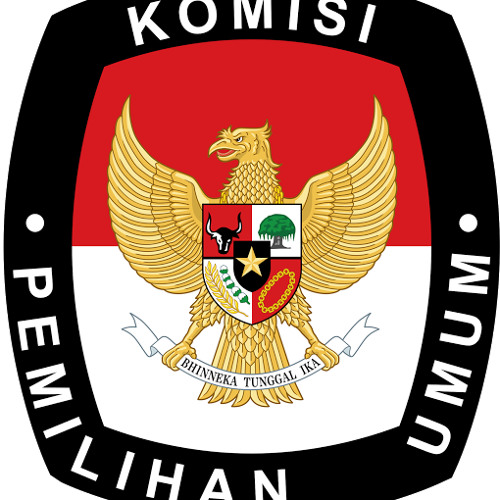KPU SULSEL's avatar