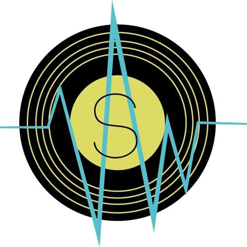 DJ Sota's avatar