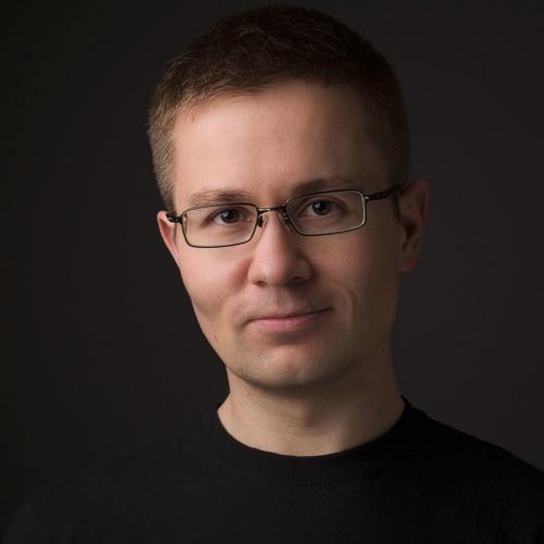 RT--'s avatar