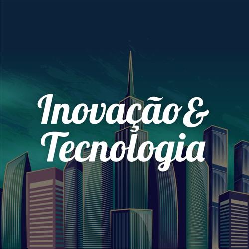 Inovação & Tecnologia's avatar
